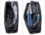 Multifunktionsbadminton-Tennis-Schläger-Beutel mit Schuh-Fach