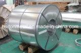 Строительный материал PPGI гальванизировал стальным катушку катушки покрынную цветом стальную