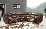 يعيش غرفة أثاث لازم يرقد أريكة قطاعيّ [3بك] محدّد