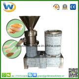 Colloid製造所のゴマピーナツアーモンドのバターメーカーの処理機械(WSS)