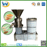 Kollodialer Tausendstel-Sesam-Erdnuss-Mandel-Butterhersteller-aufbereitende Maschine (WSS)