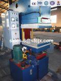 Het RubberVulcaniseerapparaat van het Laboratorium van de goede Kwaliteit voor RubberProducten