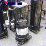 에어 컨디셔너를 위한 Daikin 일폭 압축기 Jt265D-Y1l