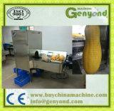 O peeling de abacaxi descascador da máquina Máquina de desbaste