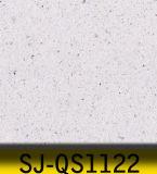 [كنستروكأيشن متريلس] اصطناعيّة مرو حجارة [فلوور تيل] و [كونترتوب]