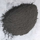 Poudre de graphite en flocons de haute qualité pour le cuivre en aluminium moulé