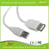 ODM Braid Shield Extension Micro USB Cable