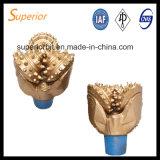 Fabricante e fornecedor Drilling superiores do bit de rocha de China