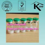 MGF stéroïde d'hormones de polypeptide de poudre pour l'évolution de muscle
