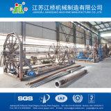 Дренажные трубы стальной каркас сварочный аппарат стойки стабилизатора поперечной устойчивости