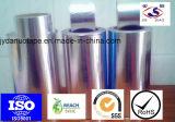 Nastro di alluminio adesivo acrilico sensibile alla pressione con la fodera