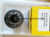 Réparer ou de réusinage des pièces de moteur de pompe Kayaba Psvd Psvd2-19e2-21e pièces de rechange pour la pompe hydraulique