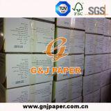 Konkurrenzfähiger Preis-Mg-weißes Sulfit-verpackenpapier für Mcdonald-Zubehör
