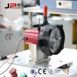 Machine de équilibrage de ventilateur de chaufferette (PRZS-5)