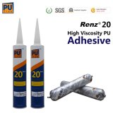 Sikaとしてバス高力良質のためのRenz 20の自動車密封剤