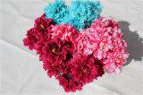 Wedding dekorativer künstlicher Hydrangea blüht Blumen-Kugel