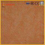 300X300mm keramischer rustikaler Marmor glasig-glänzende Fußboden-Fliese für Küche