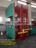 Presse hydraulique automatique (type de bâti)