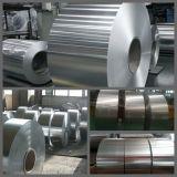 Bobina di alluminio del trasformatore