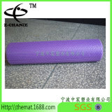 EVA-Yoga Pilates Massage-Übungs-Gymnastik-Eignung-Schaumgummi-Rolle
