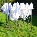 卸し売り最もよい価格10 ' X10の折るテントのおおい