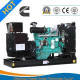 комплект электрического генератора сбывания 50/60Hz фабрики 30kw