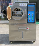 압력과 온도 습도 공장 (PCT)를 가진 시효 시험 기계
