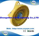 Yaye 18 보장 5 년을%s 가진 최신 인기 상품 80W 폭발 방지 LED 높은 만 빛/LED 산업 빛/LED Highbay 빛