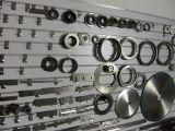 Профессиональный делая бумажный инструмент резца машинного оборудования