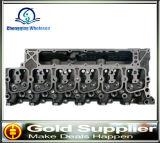 Cylindre de moteur pour Cat 3306di 8n6796