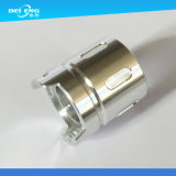 高精度CNC Turning&Milling
