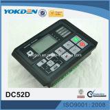 DC52D Control de un generador automático de la AMF Auto Parts