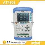 중국제 온도 자료 레코더 (AT4808)