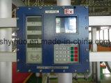 Stapel-Controller für Auto-Loading/das Hochladen (PSYN-400)