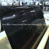 Banda transportadora del polietileno industrial ligero de calidad superior del PVC