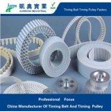 Riemen der PU-Zeitbegrenzung-Belt/PU/industrielle Zahnriemen