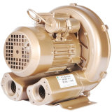 1.3kw 200-240V High Airflow Ring Blower in KUUROORD Jacuzzi