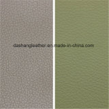 Cuero durable de la cubierta de asiento de coche de la mejor calidad (DS-A919)