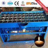Nuova macchina di disegno di prezzi bassi per la fabbricazione della candela