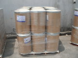 CAS 1401-55-4 van de Tannine van de Bewaarmiddelen van de drank Tannine