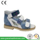 Sandalia de Rehabilitación para Niños Zapatos Ortopédicos Unisex