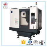 Zg850 CNC 수직 기계로 가공 센터/수송아지 너클 기계로 가공