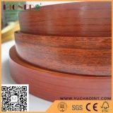 Bordure de bordure de PVC/foncée foncée/bande de meubles à vendre