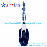 Dental Portable Wireless Endodontic Root Canal LED Endo Motor