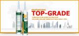 Сильный клей Sealant силиконовой резины прилипания для General Purpose