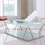 현대 작풍 홈 가구 거실 탁자