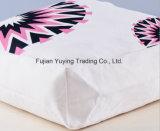 Kundenspezifischer fördernder organischer Baumwollbeutel