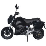 2017 motorino elettrico del pedale del motorino 1500W-2000W di sport del motociclo
