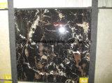 Строительный материал плитки пола камня мрамора тела плитки пола полный