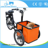 Petite taille 3 Wheeler Bike with Different Color Choice